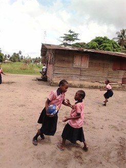 Kids playing 4